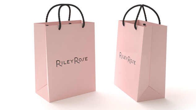 Riley Rose Eurotote