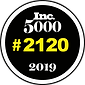 inc 5000 badge 2019.png