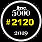 inc 5000 badge 2019.png