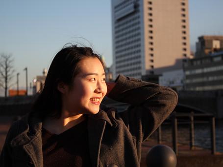 Photos by Mao Nemoto