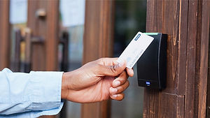 HID-Card-Access-Control.jpg