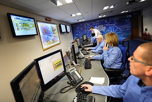 Be-Secure-with-a-Fire-Alarm-Monitoring-S