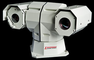 112_product_rugged_thermal_optical_secui