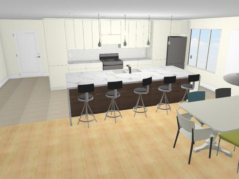 View to kitchen Jes.jpg