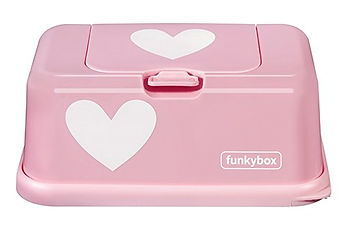 Funkybox Light Pink.jpg