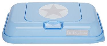 Funkybox ToGo