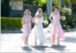 Weddings Byron Bay