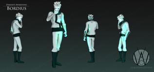 Bordius_CharacterSheet