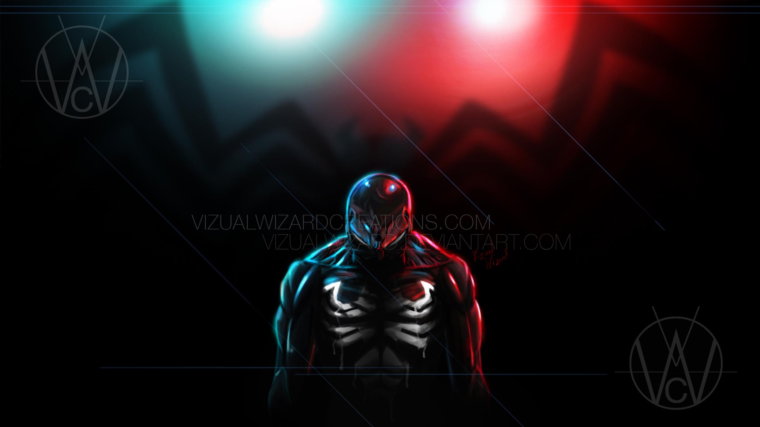 Spotlight: Spider-Man