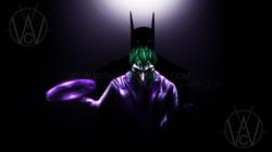 Spotlight: The Joker