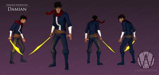 Damian_CharacterSheet