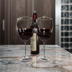 Wine_15.5inch final (2)
