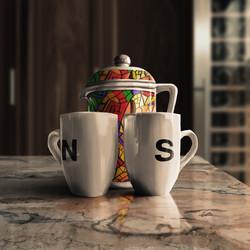 Coffee_15.5inch