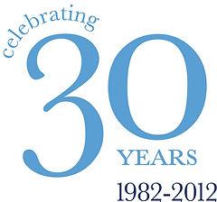 HV 30 Year Logo_simple.jpg