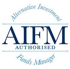 AIFM Logo PUB.jpg