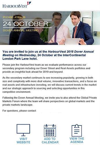 Dover AM Invite-2.jpg