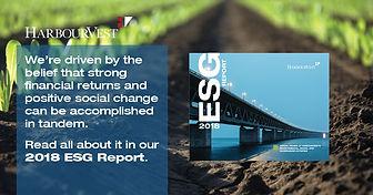 LI Thumbnail_20190122-ESG Report 3.jpg