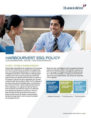 HV ESG Expanded Policy_20181019-1.jpg