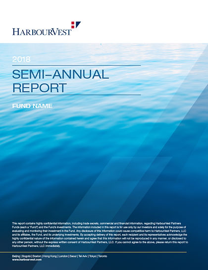 New Client Report - RFP Covers_20180829-
