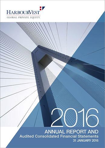 HVPE 2016 AR Cover_F-B-1.jpg