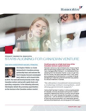 VP-2018-08-Canada-Growth-QA-1.jpg
