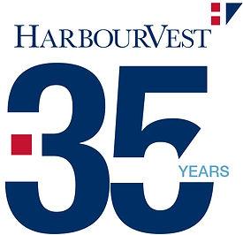 HV 35 year logo.jpg
