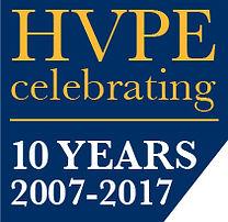 HVPE 10 year Logo Options.jpg