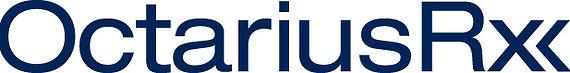 Octarius Logo_655.jpg