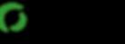High+Def+Logo+AESC.png