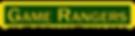 GRI Logo Transparent.png