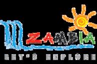 logo-150x100.png