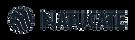 NC-Logo-RGB_kleiner.png