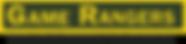 GRI Logo - Transparent.png