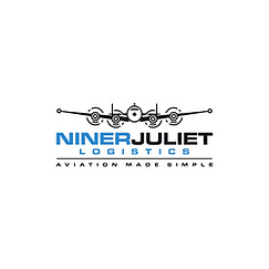 Niner Juliet Logo.png