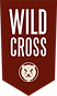 WildCross_Logo_Red_NoStrapline_RGB.png