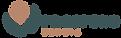 Prospero-Logo-Horizontal-Lockup-01-e1593