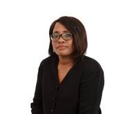 Euphemia Zulu