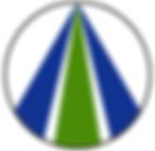 ISL Circular Logo Hi Def.png
