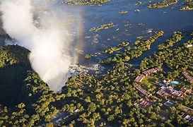AVANI Victoria Falls Resort copy.jpg