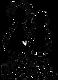 LN+logo+.png