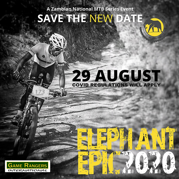 A Zambian National MTB Series Event (7).