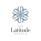 fa-latitude-hotels-logo-full-colour-vert