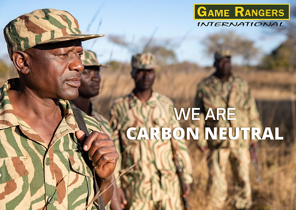 WE ARE CARBON NEUTRAL.png