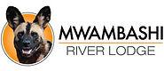 Mwambashi_River_Lodge_Logo_0414_LR-200x1