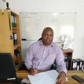 Handsen Mseteka