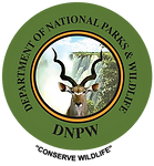dnpw lOGO high res transparent.png