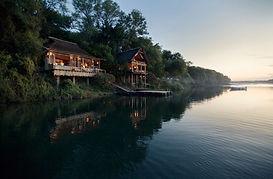 Tongabezi River Lodge copy.jpg