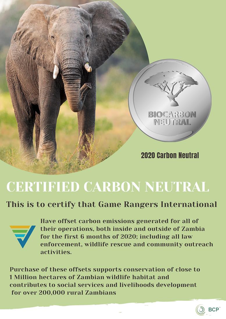 20200805_GRI_Certificate_first 6 months