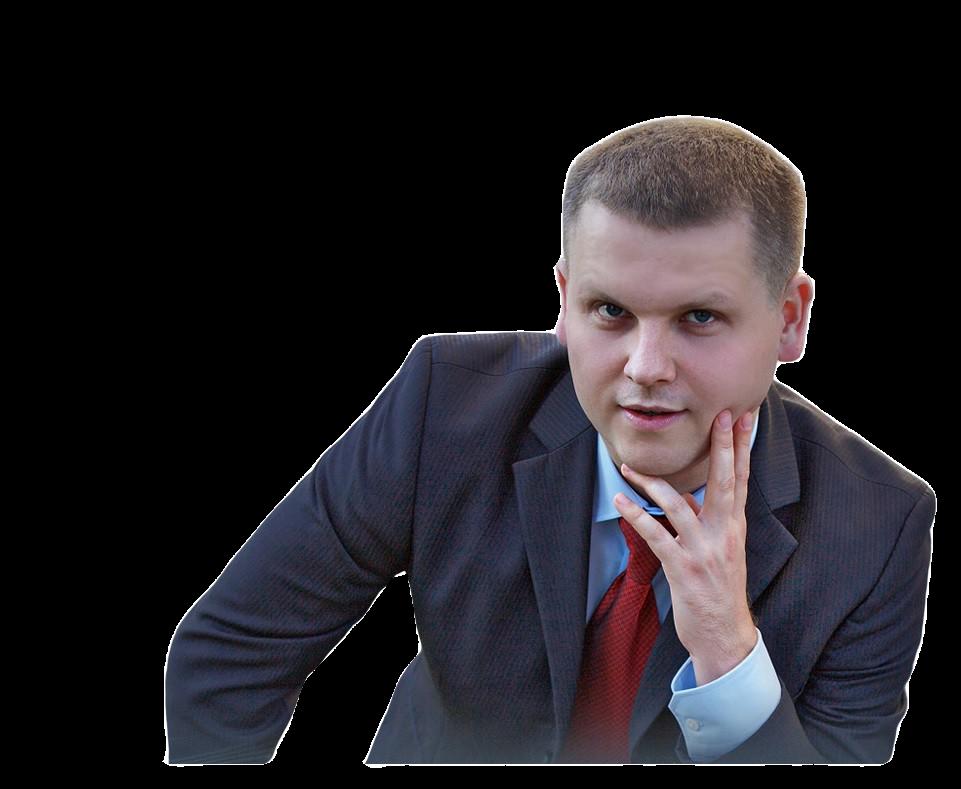 adwokat Radosław Misztal Wielilczka Kraków
