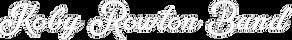 KRB-Logo Whit.png